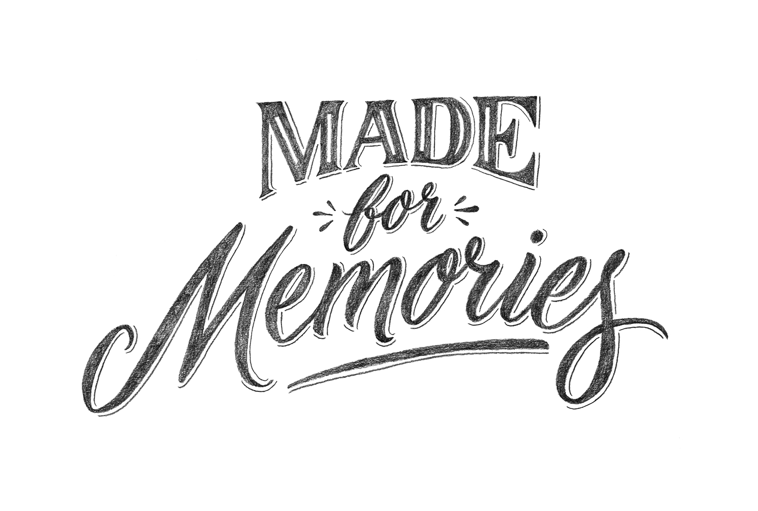 CSR-Made-for-Memories