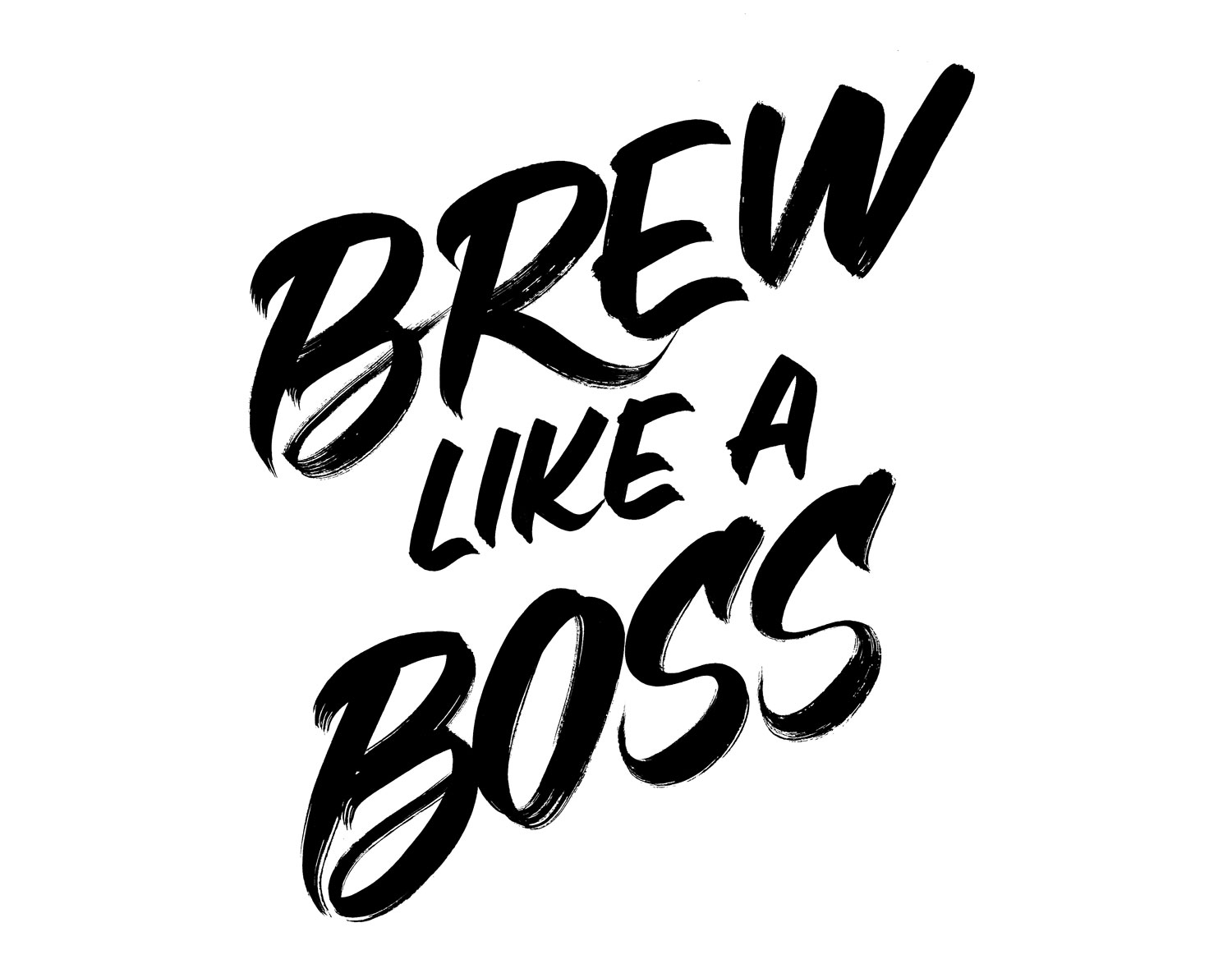 Brew-Like-a-Boss