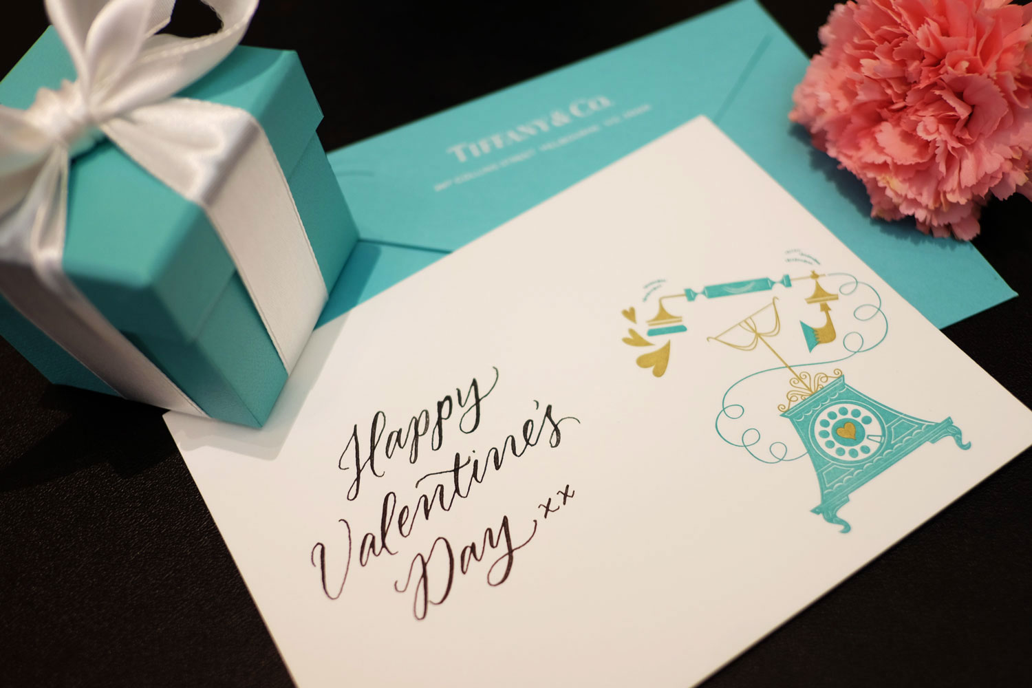 Tiffany-&-Co-Valentines-Day
